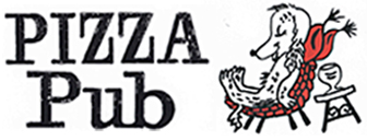 Pizza Pub of Clarion